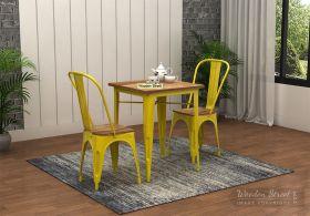 Metal Furniture Design Online