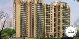 Real estate companies in Lucknow