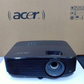Best deal Acer X1126AH Projector