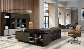 Executive Table Ext – 52A