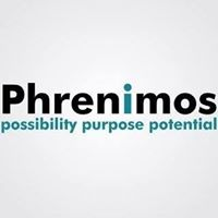 Phrenimos – India's leading executive leadership