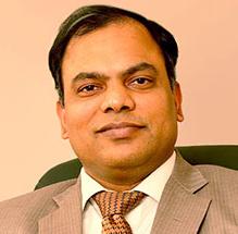Best Heart Specialist In Delhi/NCR   Dr. Subhendu