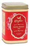 Exotic Masala Tea