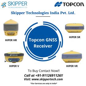 GNSS Receiver / DGPS