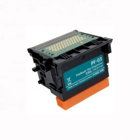 Best deal Canon PF 03 Printhead (New and Original)