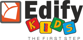 Edify Kids