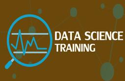 Data Science Training In gachibowli