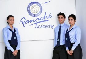 Cabin Crew Training Institute in Indore