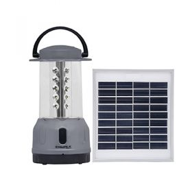 LED SOLAR LIGHT-SOLITE 44