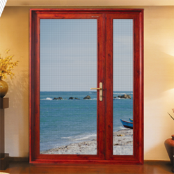 Mosquito net for windows in Chennai