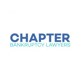 Chapter Bankruptcy Lawyers Mesa
