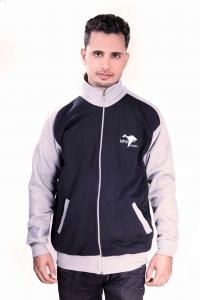 HPS Sportswear