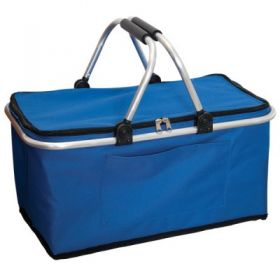 Picnic Basket In Canada | Two Carry Handles