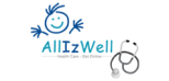 AllIzWell - Hospital Management System (HMS)