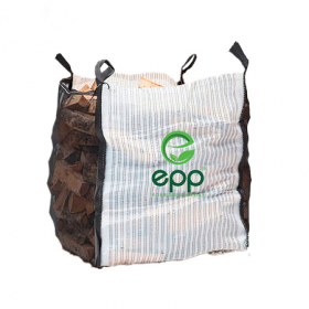 Vietnam FIBC ventilated big bag jumbo bag