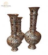 Buy Designed Flower Vase in UAE