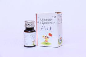 AZIT-DS