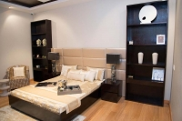 4 BHK Luxury Flat