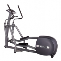 EC – 1510 Commercial Elliptical Trainer