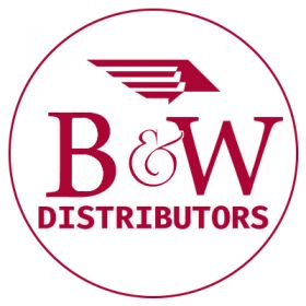 B&W Distributors AZ, Inc.