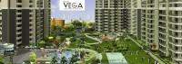 Galaxy Vega Noida Extension - New Price List