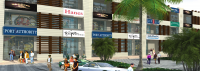 TDI Commercial Apartments in Mohali