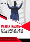Master Trading With Xchnge
