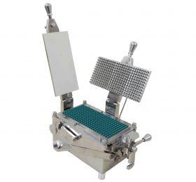 KI-MCF Manual Capsule Filling Machine