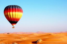 Rajasthan Holiday Packages From Delhi