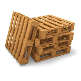 Wooden pallets,crates,boxes manufacturers