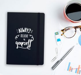 Personalized Diaries