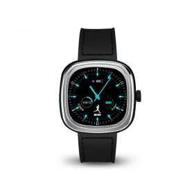 XWEITER XS2 SMART WATCH