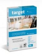 Buy Target Copy Paper at AED 171.15