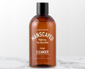Crop Cleanser