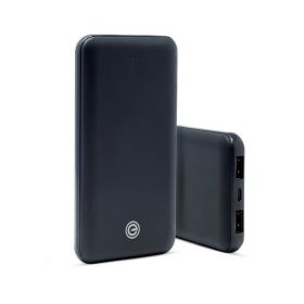 ED 01 Ultra Capacity Power Bank | 6000mAh