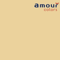 Amour Colors BeTA Emulsion - Britvory Paint