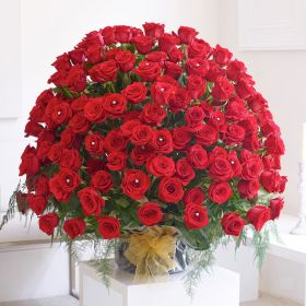 Send Fresh Flowers Bouquet To Patna