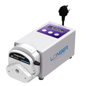 Longer L100-1E Basic Peristaltic Pump