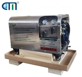 hot sale CMEP-OL refrigerant recovery machine