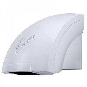 Hand dryer - HS2000