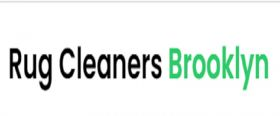Rug Cleaners Brooklyn