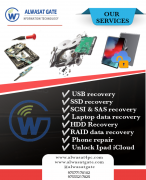 Our services alwasat4pc