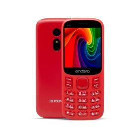 E30 Feature Phone