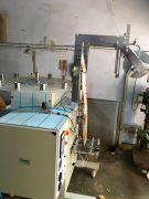 Chikki Packing machinery in India