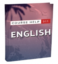 Online English Essay Help | Starts At $30