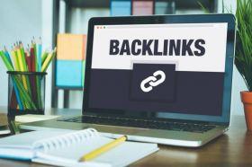 Buy High Quality Backlinks | SEO Premium Link Bui