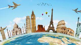 comfort travel & tours