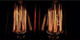Hanging lamps « Wall lamps « Disco decorative.