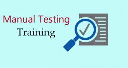 Manual Testing Training in Gachibowli