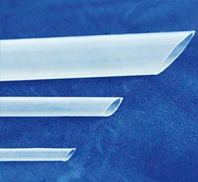 RSFR-DR - diesel resistant elastomer High temperat
